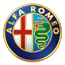 Brake pads + Disks Alfa Romeo (FA)
