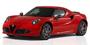 Alfa Romeo Brera (960)