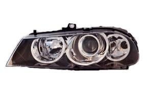 Xenon Head lamp left Alfa 156 (932) Facelift from -> 09.2003