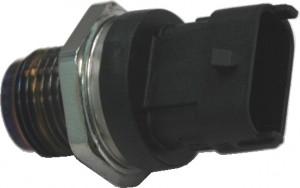 Rail presure sensor Alfa 147, GT, 156, 159, MiTo