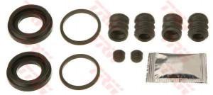 Repair kit brake calipers (RA) for piston Ø 34mm Alfa Romeo 145, 146, 155, GTV, Spider