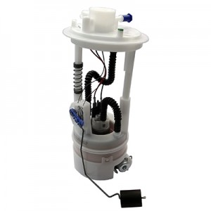 Fuel supply unit / fuel pump Alfa Romeo 156, 156 SW, GT Coupe 2.0 JTS