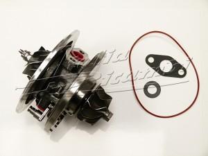 Repair Kit for Turbocharger Alfa Romeo 147, 156, 156 SW, GT Coupe, 1.9 JTD 16V