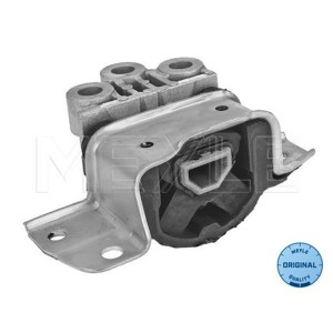 Engine mount (right side) Alfa Romeo MiTo (955) 1.4  51816525