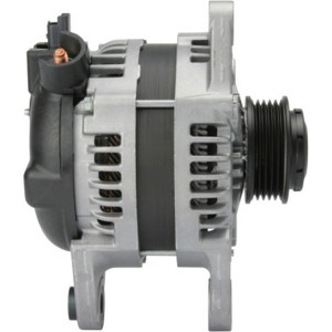 Alternator / Generator Alfa Romeo 159, 159 SW, Brera, Spider, (939) 2.0 JTDM  -52003506