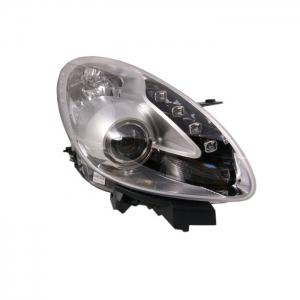 Headlight right side (STD) Alfa Romeo Giulietta (940) -50547542