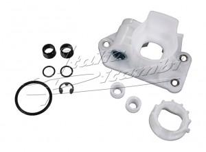 Repair kit shift gate Alfa Romeo 145, 146, 147, 155, 156, 156 SW