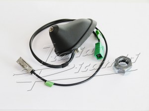 Antenna foot (without Phone) Alfa Romeo 156 (932)  -60690454