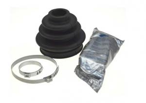 Boot Kit Alfa 147, 1.9 JTD / 156, 2.4 JTD (gearbox side)