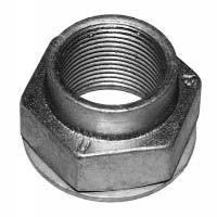 Wheel hub nut (FA) Alfa Romeo Giulietta (940)  -51773149