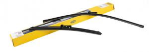 Wiper Blades Set Original (front) Alfa MiTo (955)