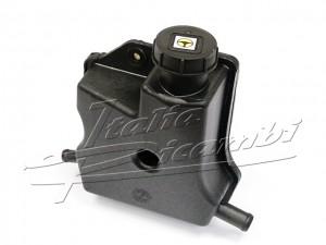 Power Steering reservoir Alfa Romeo 166 (936) 3.0 V6 24V - 60624249