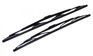 Wiper blades Alfa 145 / 146 /155