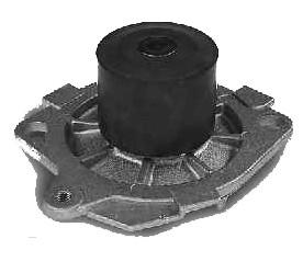 Water pump Alfa 145/146/147/156/159/166 1.9 JTD / 2.4 JTD