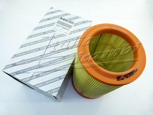Airfilter for Alfa Romeo GT V6 - 7786626