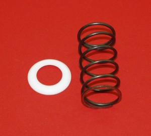 Repair kit for Advance variator (PCV) Alfa Romeo all TwinSpark Models 145, 147, GT, 156, 166, GTV, Spider