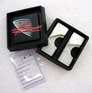 Camshafts Bucks / cam locking tool Alfa Romeo 1.8 + 2.0 TS