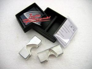 Camshafts Bucks / cam locking tool Alfa Romeo 1.6 ECO