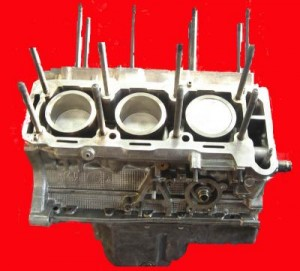 engine block alfa spider 916 3 0 v6 12v alfa romeo ersatzteile italia ricambi. Black Bedroom Furniture Sets. Home Design Ideas
