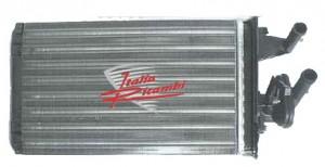 Heat exchanger Alfa 145, 146, 155, GTV, Spider