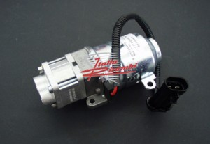 Hydraulic pump Selespeed Alfa 147, 156, GT Coupe