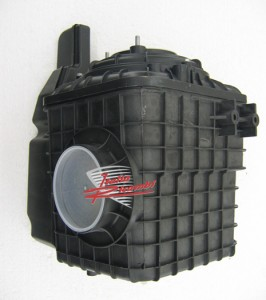 Air filter box Alfa 156 (932) 1.6 - 1.8 - 2.0 TS 16V