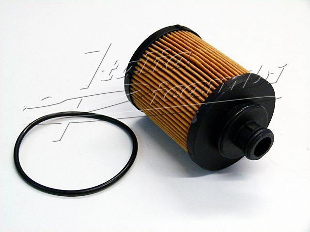 oelfilter lfilter filter alfa mito 55238304 alfa romeo ersatzteile italia ricambi. Black Bedroom Furniture Sets. Home Design Ideas