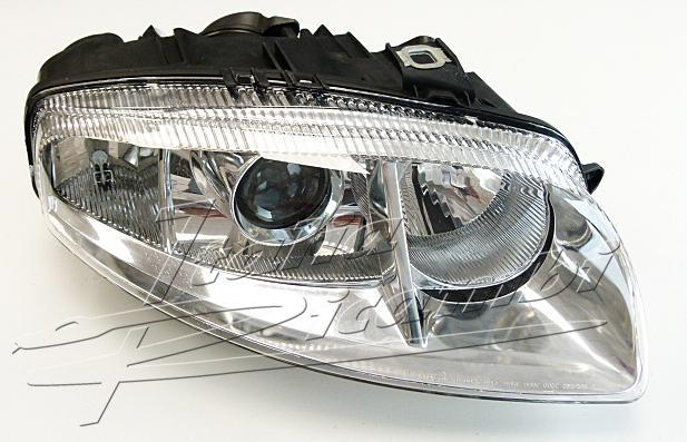 Beste Headlight right side (LHD) Alfa Romeo GT Coupe (93 - Alfa Romeo AB-83