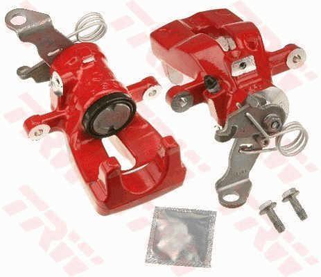 hinten Autoparts-Online Set 60009923 4 x Bremsschl/äuche//Bremsschlauch vorne