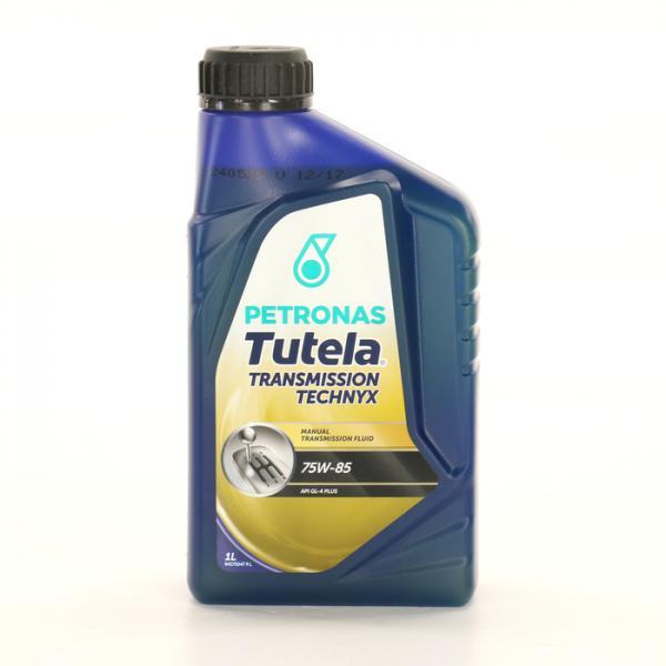 Transmission-Oil Tutela Car Technyx
