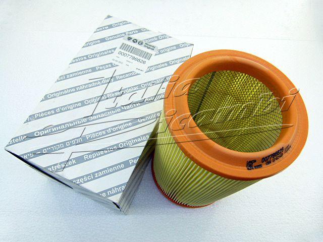 luftfilter alfa romeo spider ts jts v6 916 alfa. Black Bedroom Furniture Sets. Home Design Ideas