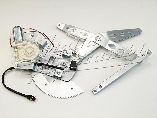 fensterheber elektr links alfa gtv spider alfa romeo. Black Bedroom Furniture Sets. Home Design Ideas