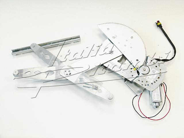 fensterheber alfa spider gtv 71730232 alfa romeo. Black Bedroom Furniture Sets. Home Design Ideas