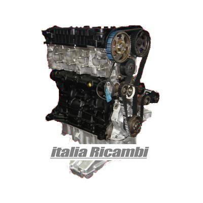Alfa Romeo GT 937 original Wischermotor Scheibenwischermotor vorne 50502816