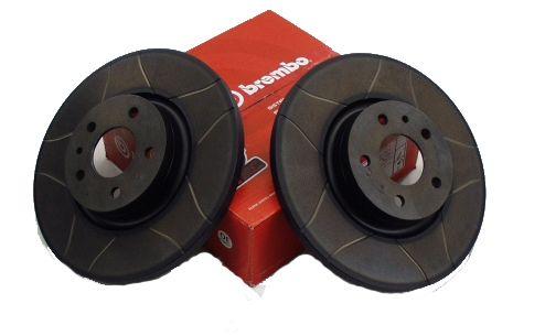 brake disk set brembo sport max ra alfa romeo 14 alfa. Black Bedroom Furniture Sets. Home Design Ideas