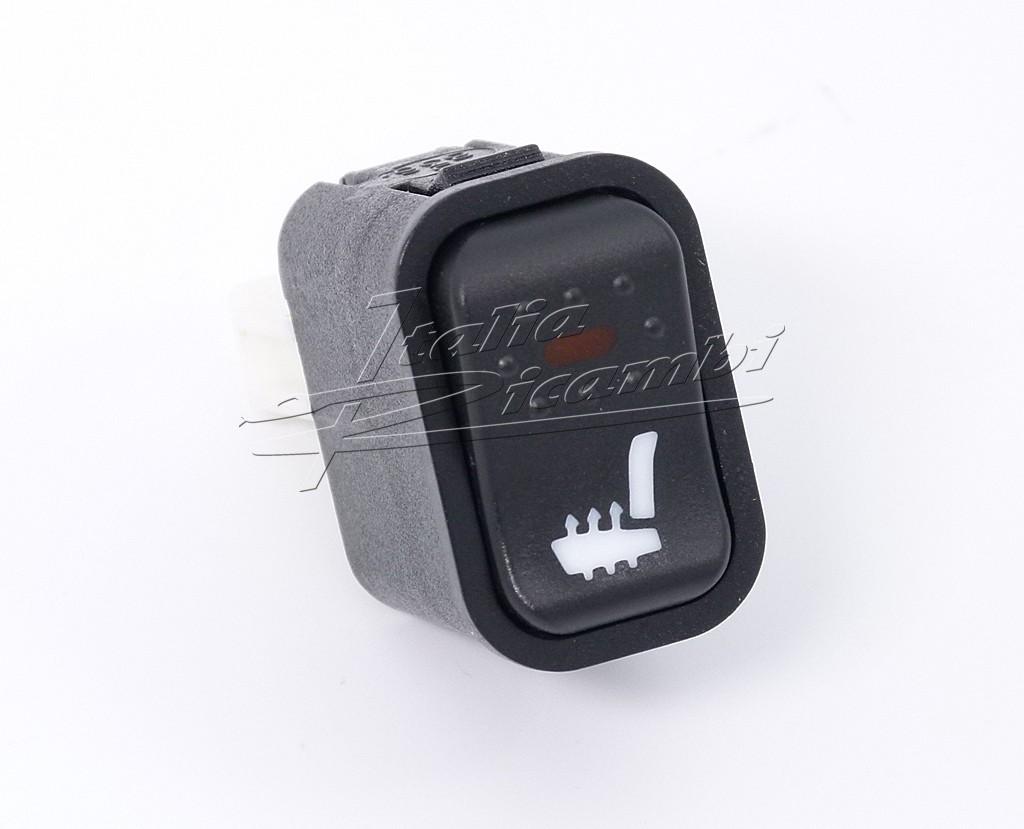 schalter sitzheizung alfa romeo 147 156 gt coupe alfa. Black Bedroom Furniture Sets. Home Design Ideas