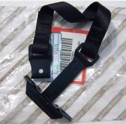 Holding strap Battery Alfa Romeo 147 / GT (937)  -51727671