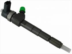 Injector Alfa 159 / Brera / Spider 2.4 JTD 20V - 55221021