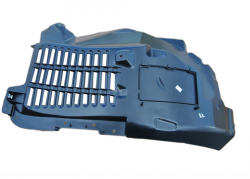 Insidefender / Fender front left side Alfa Giulia QV - 50545202