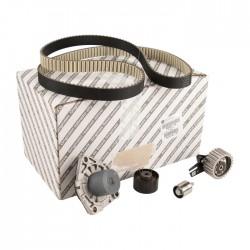 Timing belt Water pump kit Alfa Romeo Giulia / Stelvio 2.2 - 6000629057 / 6000629058