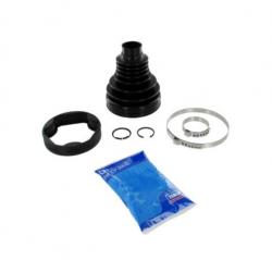 Boot kit Drive shaft gearbox side  Alfa Romeo 147 / 159 / Brera / Spider 939 / Mito / Giulietta  - 71771162 + 46308265