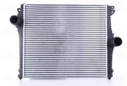 Oil cooler / heat exchanger Alfa Romeo Giulia 2.2 JTD  automatic transmission - 50534301