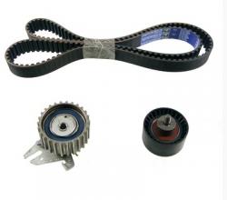 Timing belt kit Alfa 147, GT, 156, Spider, GTV, (2.0 TS/JTS)