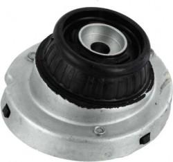 shock absorber bearing Alfa 147 (937) (rear axle)