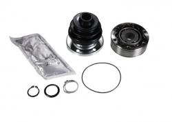 Inner Joint kit (gearbox side) Alfa Romeo Alfa Romeo 147 / GT / 156 / 166 / Spider (916) / GTV TS + JTS