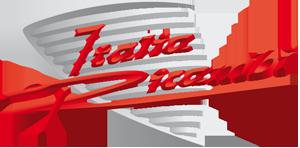 Alfa Romeo Ersatzteile - Italia Ricambi